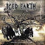 Iced Earth Something Wicked This Way Comes (Limited Edition With Bonus Tracks)(Remixed)(Remastered)