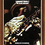 Cannonball Adderley The Black Messiah (Live)