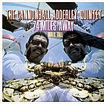 Cannonball Adderley 74 Miles Away (Live)