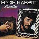 Eddie Rabbitt Radio Romance