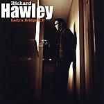 Richard Hawley Lady's Bridge EP