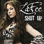 Lafee Shut Up (Single)