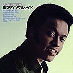 Bobby Womack My Prescription