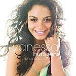 Vanessa Anne Hudgens Sneakernight (Single)