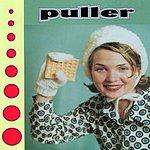 Puller Sugarless