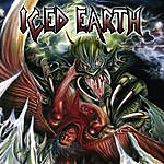 Iced Earth Iced Earth (Limited Edition) (Remixed) (Remastered)