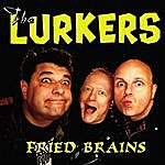 The Lurkers Fried Brains