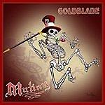 Goldblade Mutiny