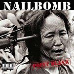 Nailbomb Point Blank