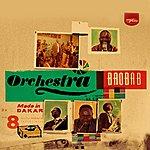 Orchestra Baobab Made In Dakar