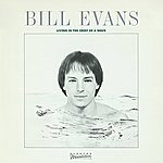 Bill Evans Living In The Crest Of A Wave