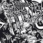 Sebastian Motor (3-Track Maxi-Single)