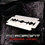 Micropoint Overdose United