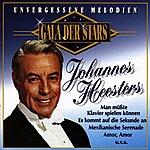 Johannes Heesters Gala Der Stars