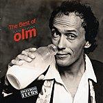 Hans Werner Olm The Best Of Hans Werner Olm