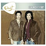 Cordalis Geh Nicht Fort (5-Track Maxi-Single)