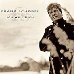 Frank Schöbel Ich Will Dich (3-Track Maxi-Single)