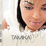 Tamika Mama (Radio Version)