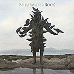 Shearwater Rook