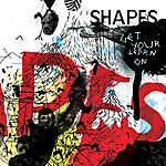 Shapes Get Your Learn On EP