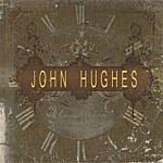 John Hughes Time