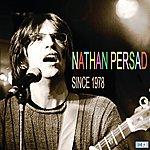 Nathan Persad Since 1978