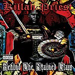 Killah Priest Behind The Stained Glass (Bonus Track) (Parental Advisory)
