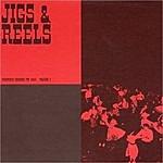 Per Nørgård Jigs & Reels, Vol.2