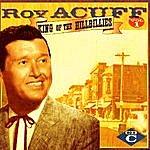 Roy Acuff King Of The Hillbillies, Vol.I, CD C