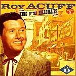 Roy Acuff King Of The Hillbillies, Vol.I, CD D