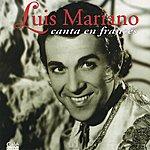 Luis Mariano Canta En Francés