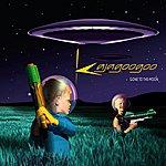 Kajagoogoo Gone To The Moon