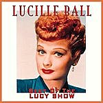 Lucille Ball Best Of The Lucy Show