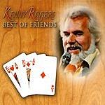 Kenny Rogers Best Of Friends