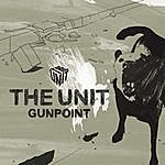 The Unit Gunpoint