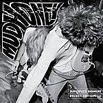 Mudhoney Superfuzz Bigmuff: Deluxe Edition