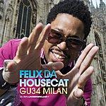 Felix Da Housecat Felix Da Housecat: Milan (Bonus Tracks)