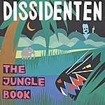 Dissidenten The Jungle Book