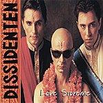 Dissidenten Love Supreme