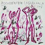 Dissidenten Casablanca