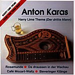 Anton Karas Harry Lime Theme (Der Dritte Mann)