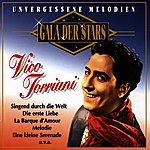 Vico Torriani Gala Der Stars: Vico Torriani
