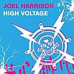 Joel Harrison High Voltage (3-Track Maxi-Single)