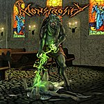Monstrosity In Dark Purity
