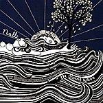 Nalle The Siren's Wave