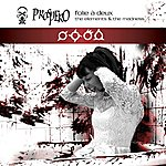 Prospero Folie A Deux (The Elements & The Madness)