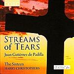 The Sixteen Streams Of Tears
