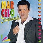 Marcelo Simplemente