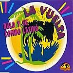 Rulo Y Su Combo Latino La Vuelta (3-Track Maxi-Single)