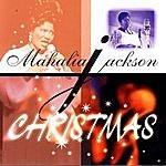 Mahalia Jackson Christmas